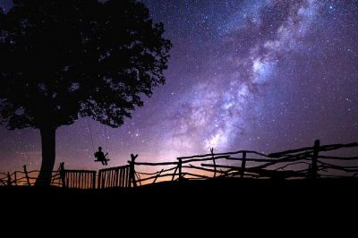Universo pianeti